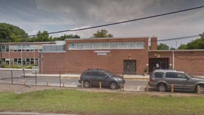 Cheesequake Preschool