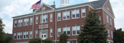 Hope Elementary School