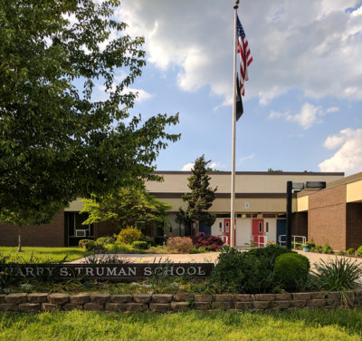 Truman Elementary School