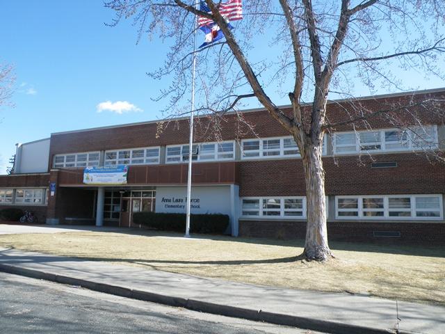 Force Elementary School